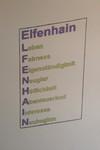 Wohngruppe Elfenhain II, Leitbild