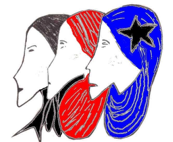 Stationäre Mädcheneinrichtung feenhaus stapelmoor Logo